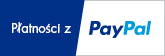 banner_pl_payments_by_pp_165x56